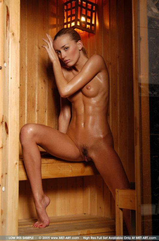 Девушка с прессом онлайн порно фото 699-224